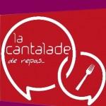 La Cantalade