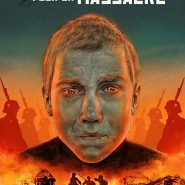 Requiem pour une massacre