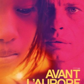 Ciné-rencontre le 28 fevrier à 20h / Nathan Nicholovitch/Avant l'aurore
