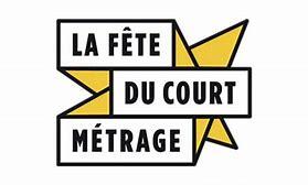 La fête du Court métrage / 15 et 16 mars 2019