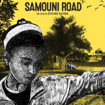 Samouni Road/séance débat le 3 avril à 20h