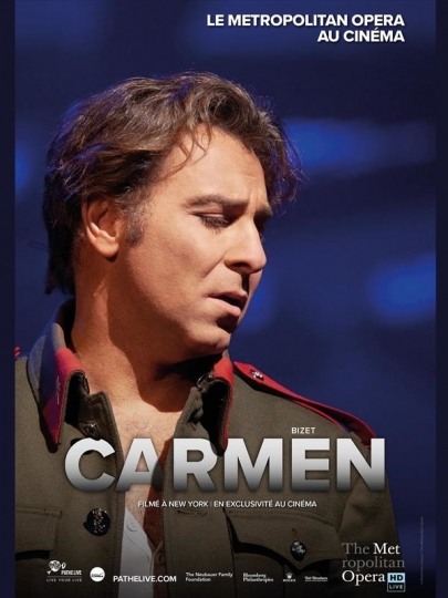 carmen opéra