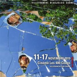 24es Rencontres du Cinéma Francophone