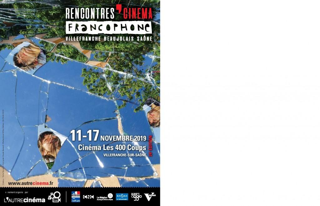 prog-Rencontres2019-page-001