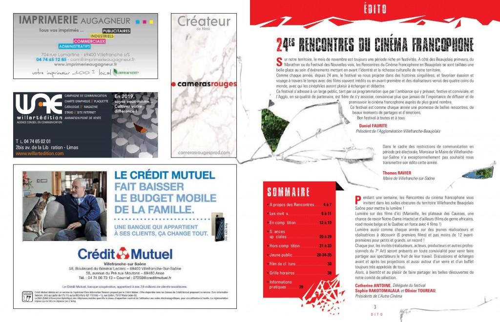 prog-Rencontres2019-page-002
