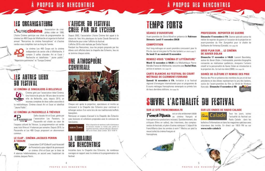 prog-Rencontres2019-page-003