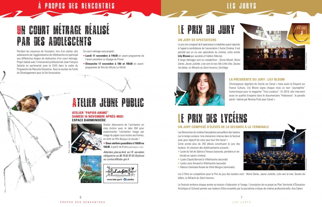 prog-Rencontres2019-page-004