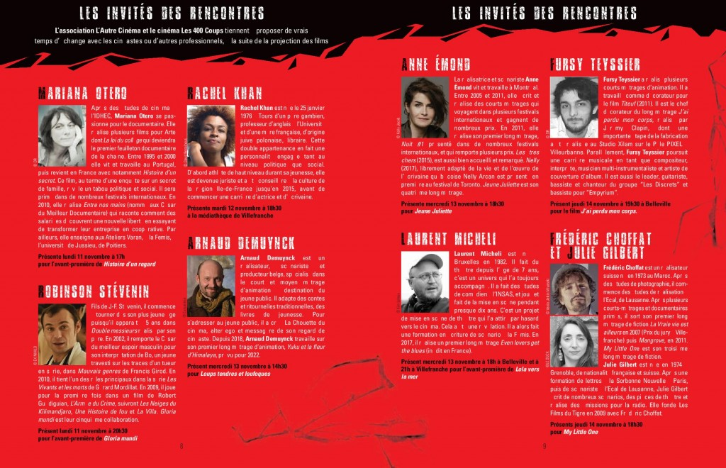 prog-Rencontres2019-page-005