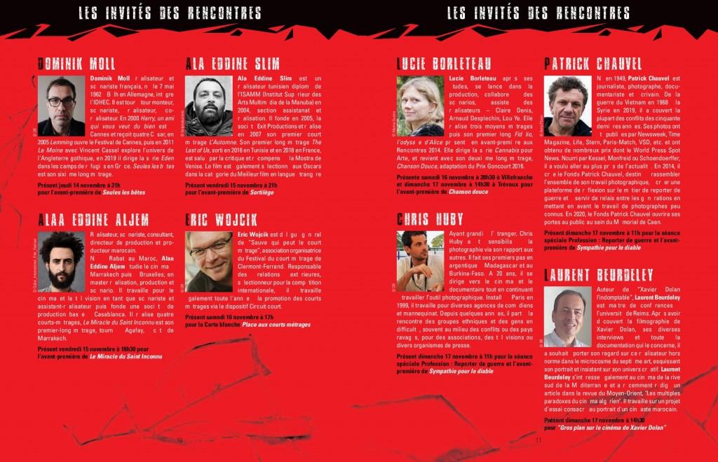 prog-Rencontres2019-page-006