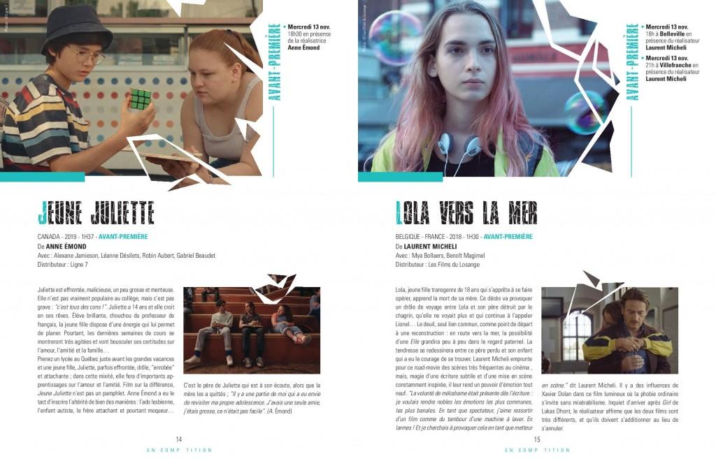 prog-Rencontres2019-page-008