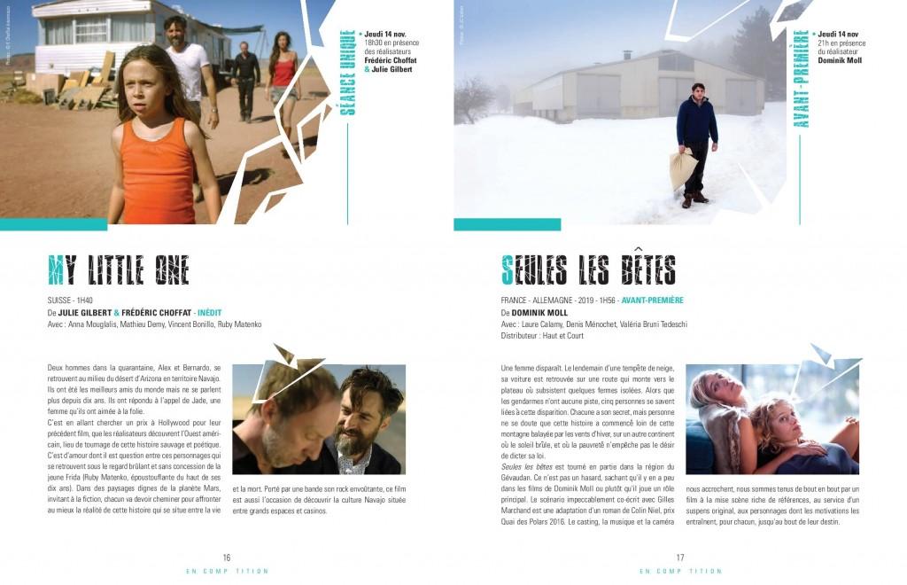 prog-Rencontres2019-page-009