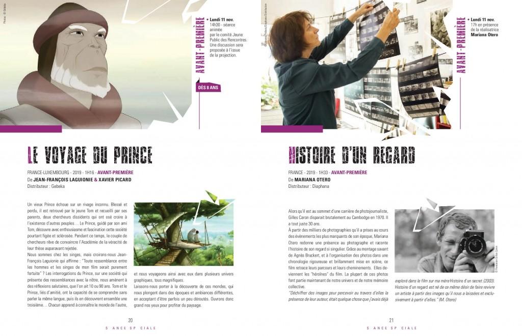 prog-Rencontres2019-page-011