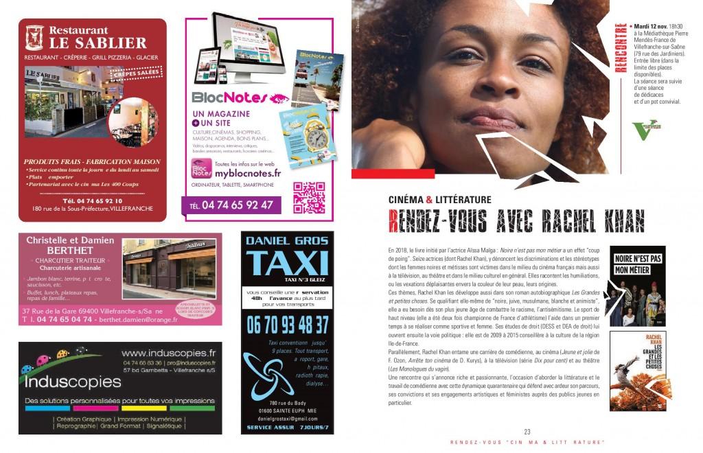 prog-Rencontres2019-page-012