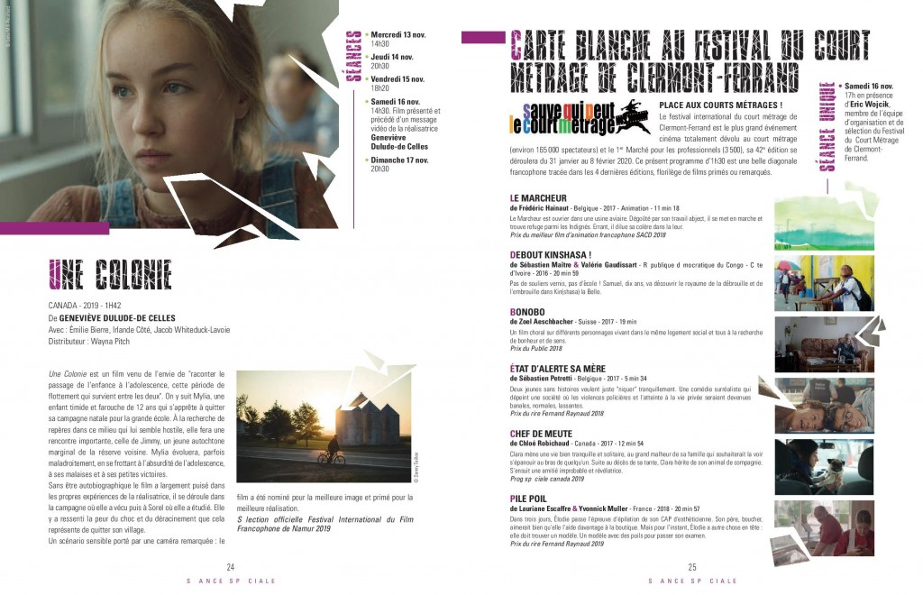 prog-Rencontres2019-page-013