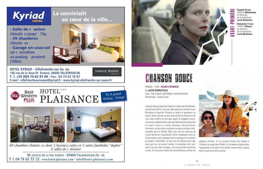 prog-Rencontres2019-page-014