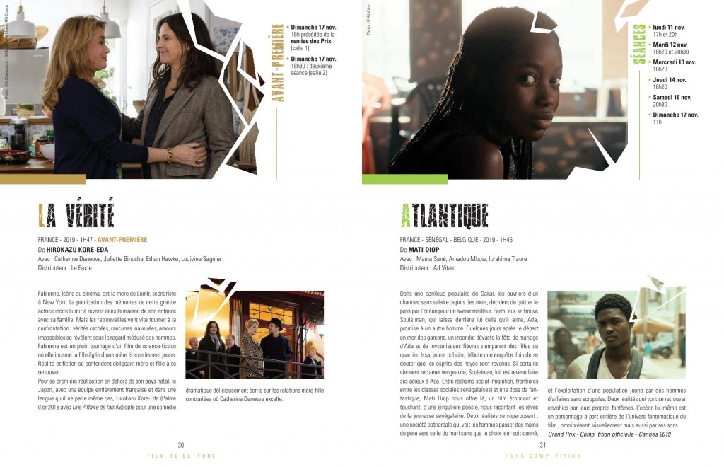 prog-Rencontres2019-page-016
