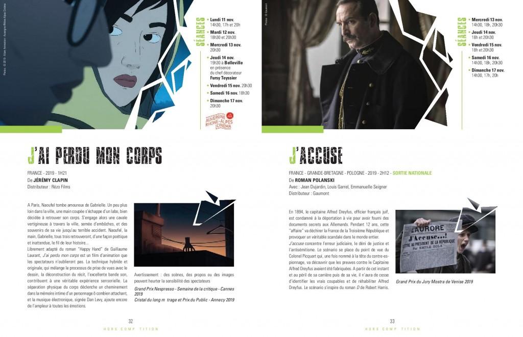 prog-Rencontres2019-page-017