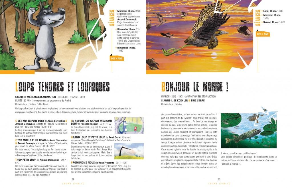 prog-Rencontres2019-page-018