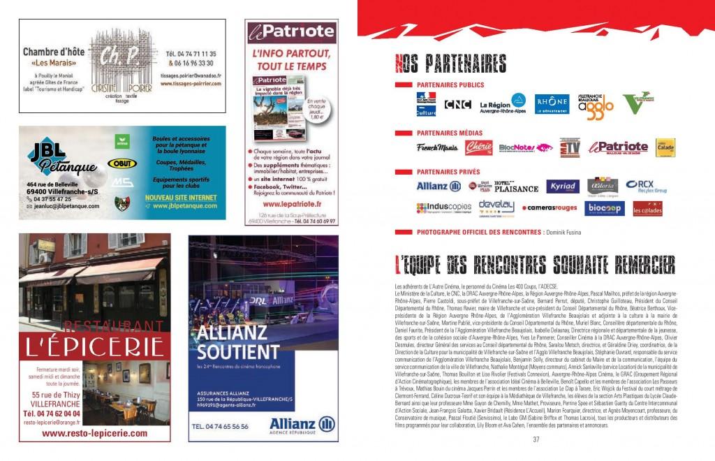 prog-Rencontres2019-page-019