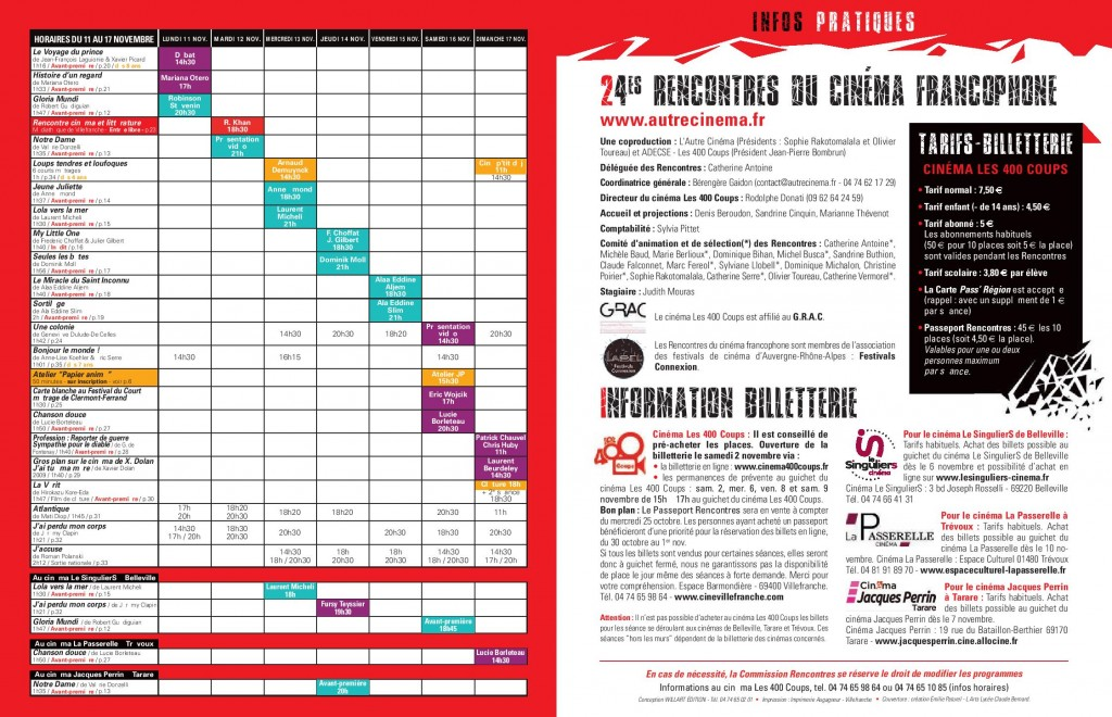 prog-Rencontres2019-page-020