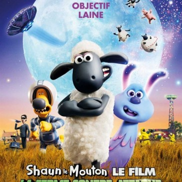 CINE GOUT THE DU 18 DEC 2019 A 14H30
