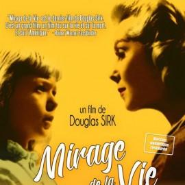 Mirage de la vie