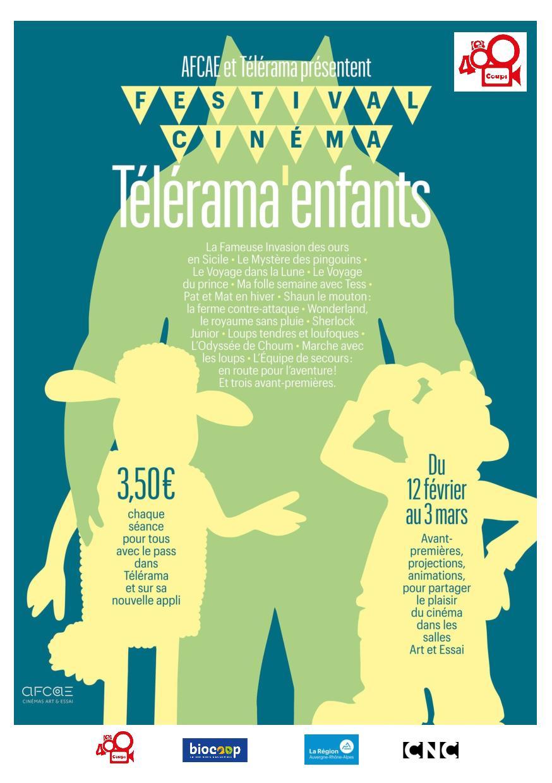 Flyer Télérama enfants 2020-page-001