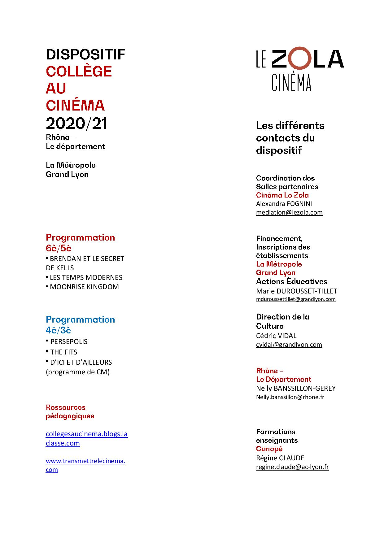 Programme Collège au Cinéma 2021-page-001