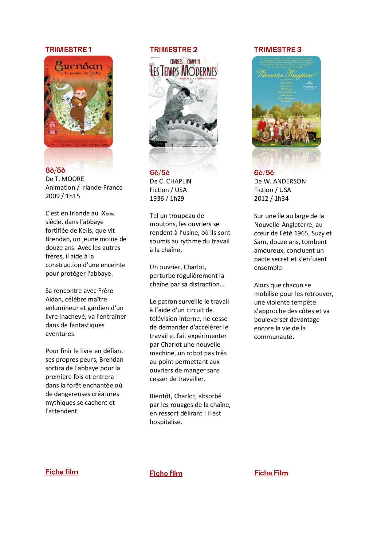 Programme Collège au Cinéma 2021-page-002