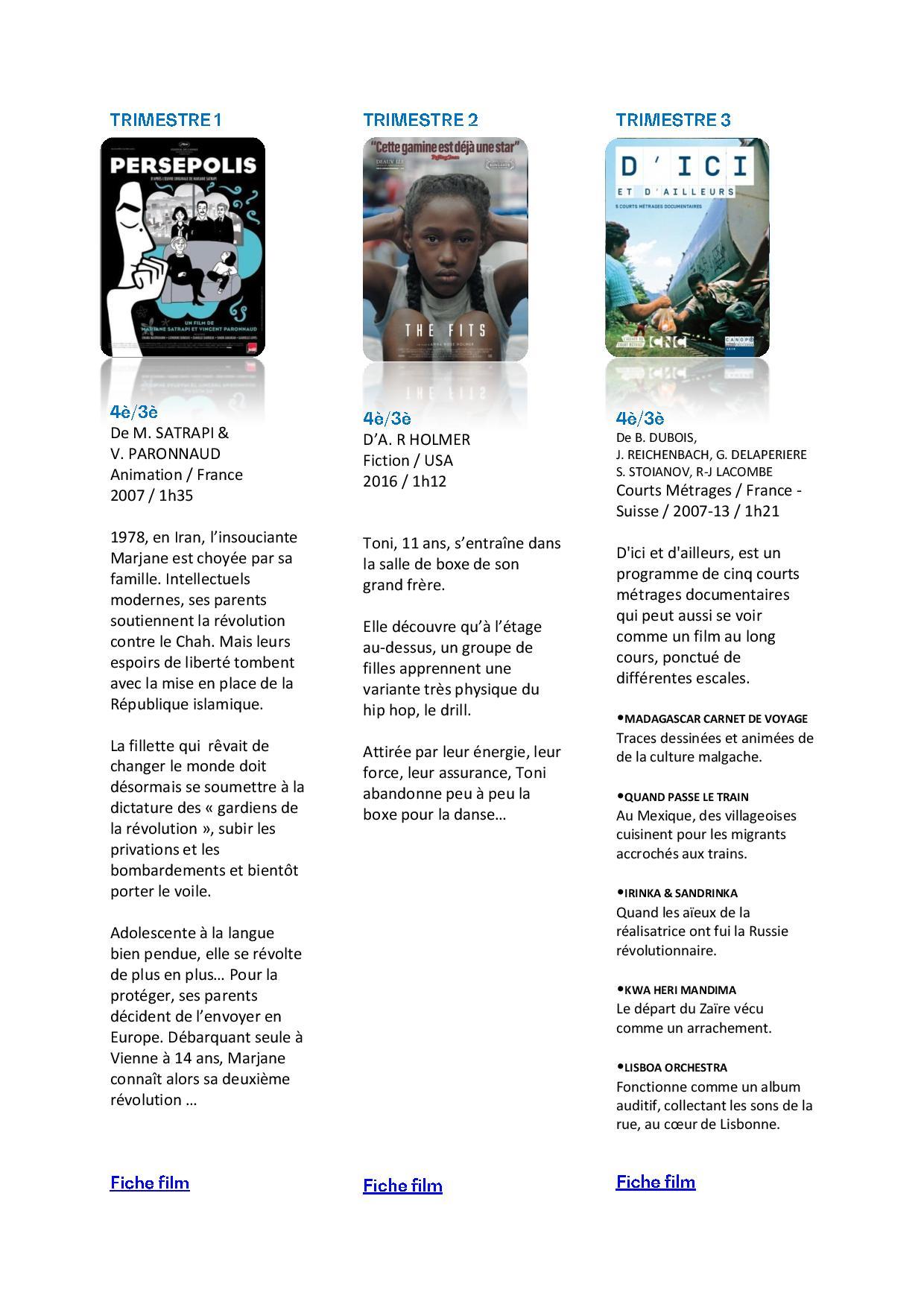 Programme Collège au Cinéma 2021-page-003