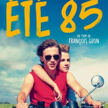 ETE 85/SORTIE NATIONALE
