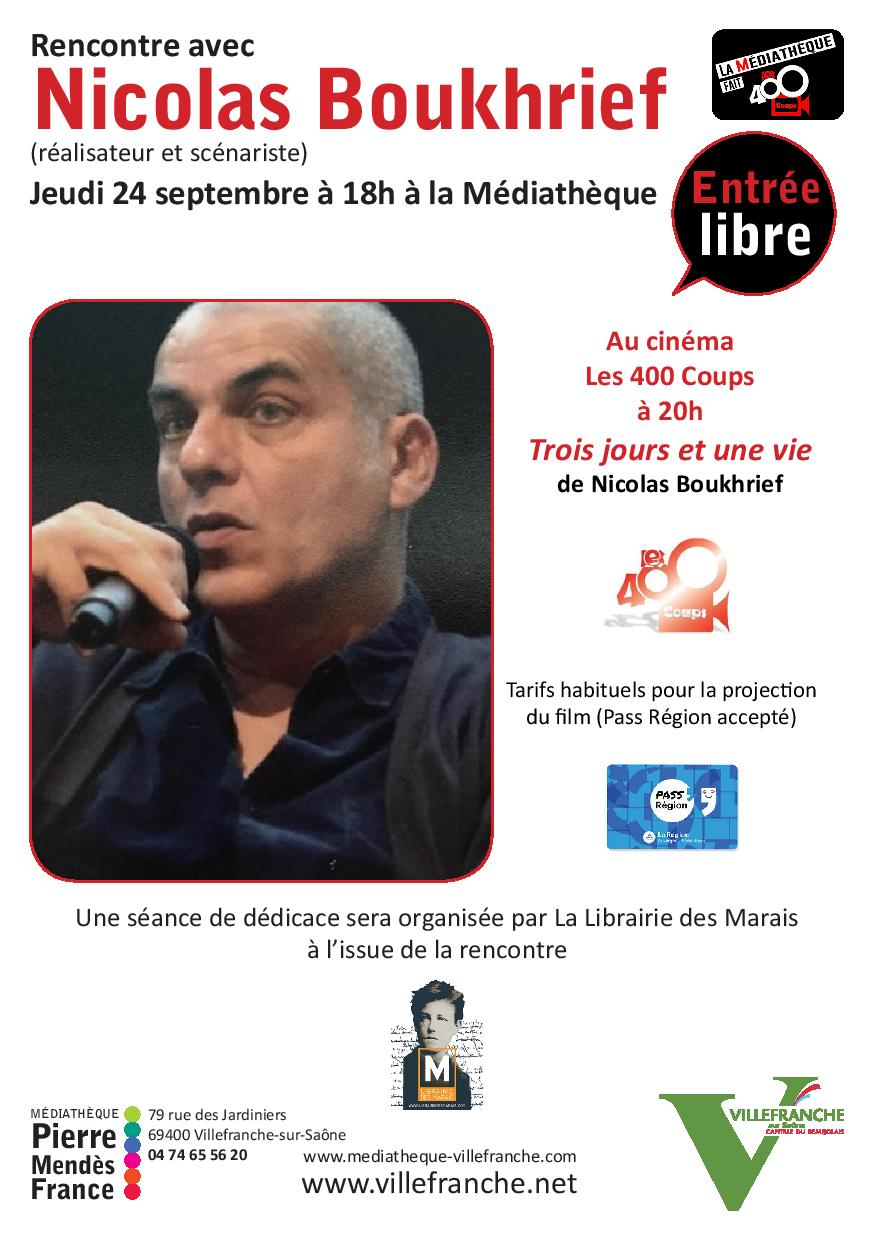 flyer N. Boukhrief-page-001