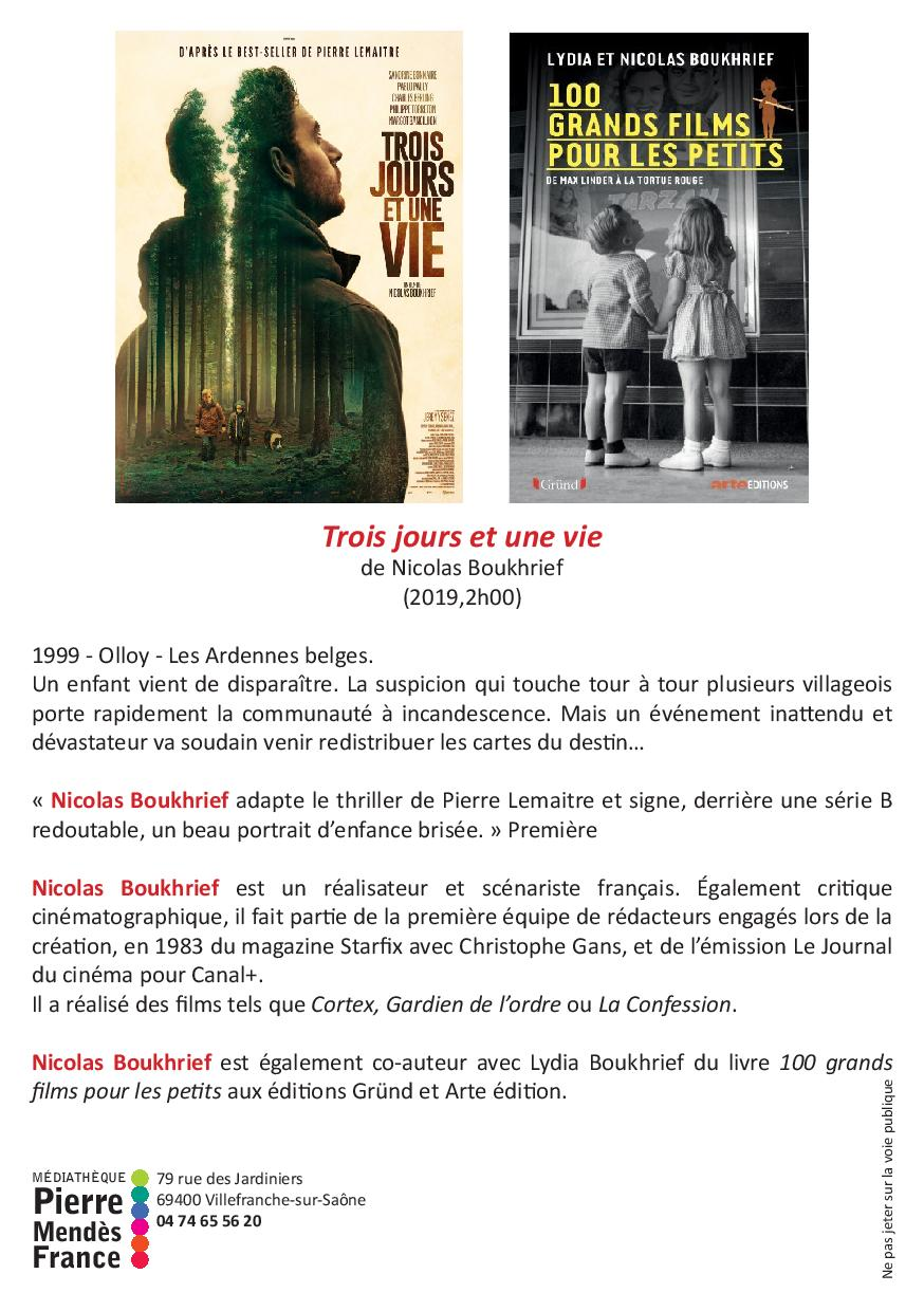 flyer N. Boukhrief-page-002