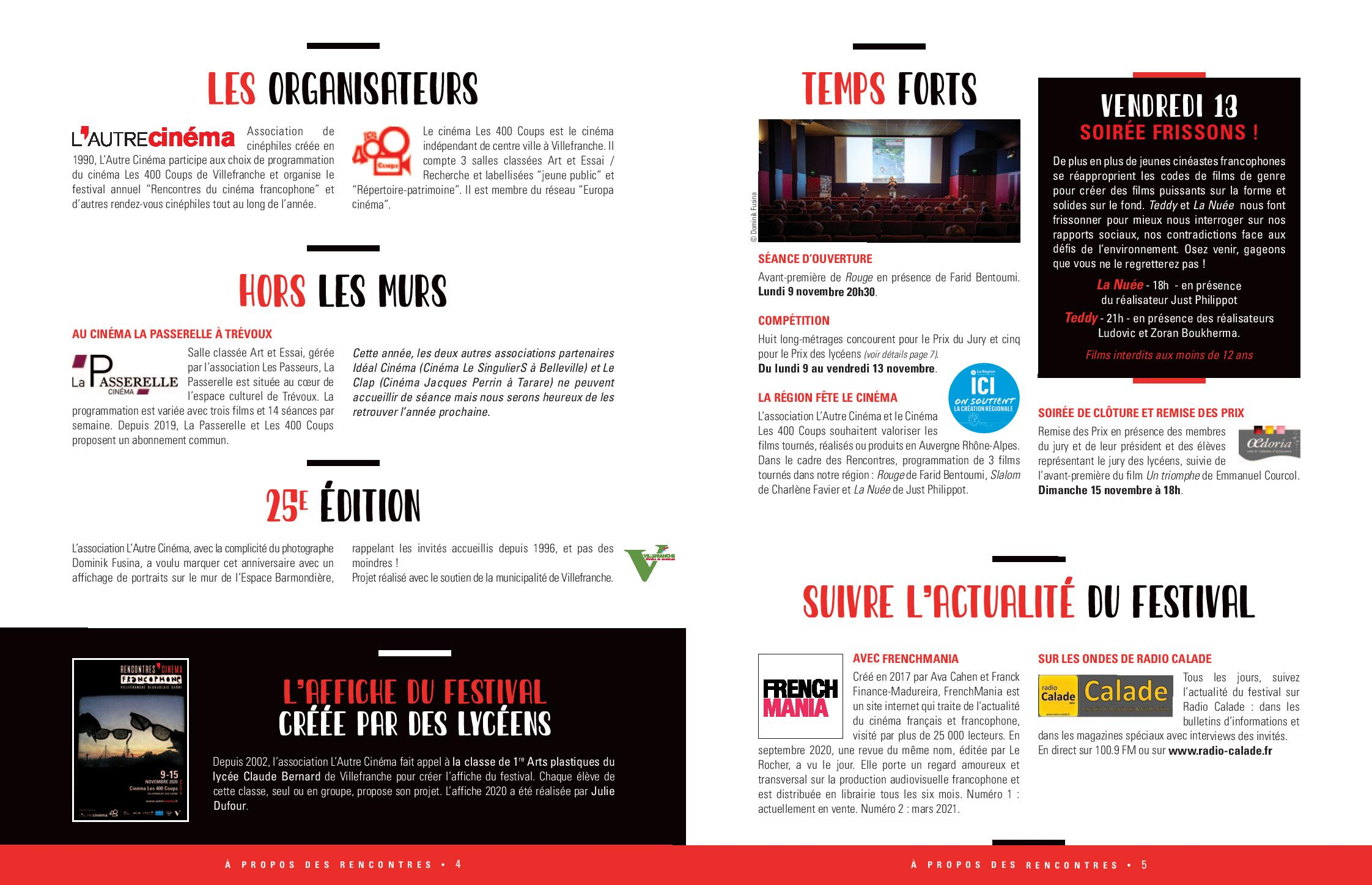 programme-Rencontres2020-page-003
