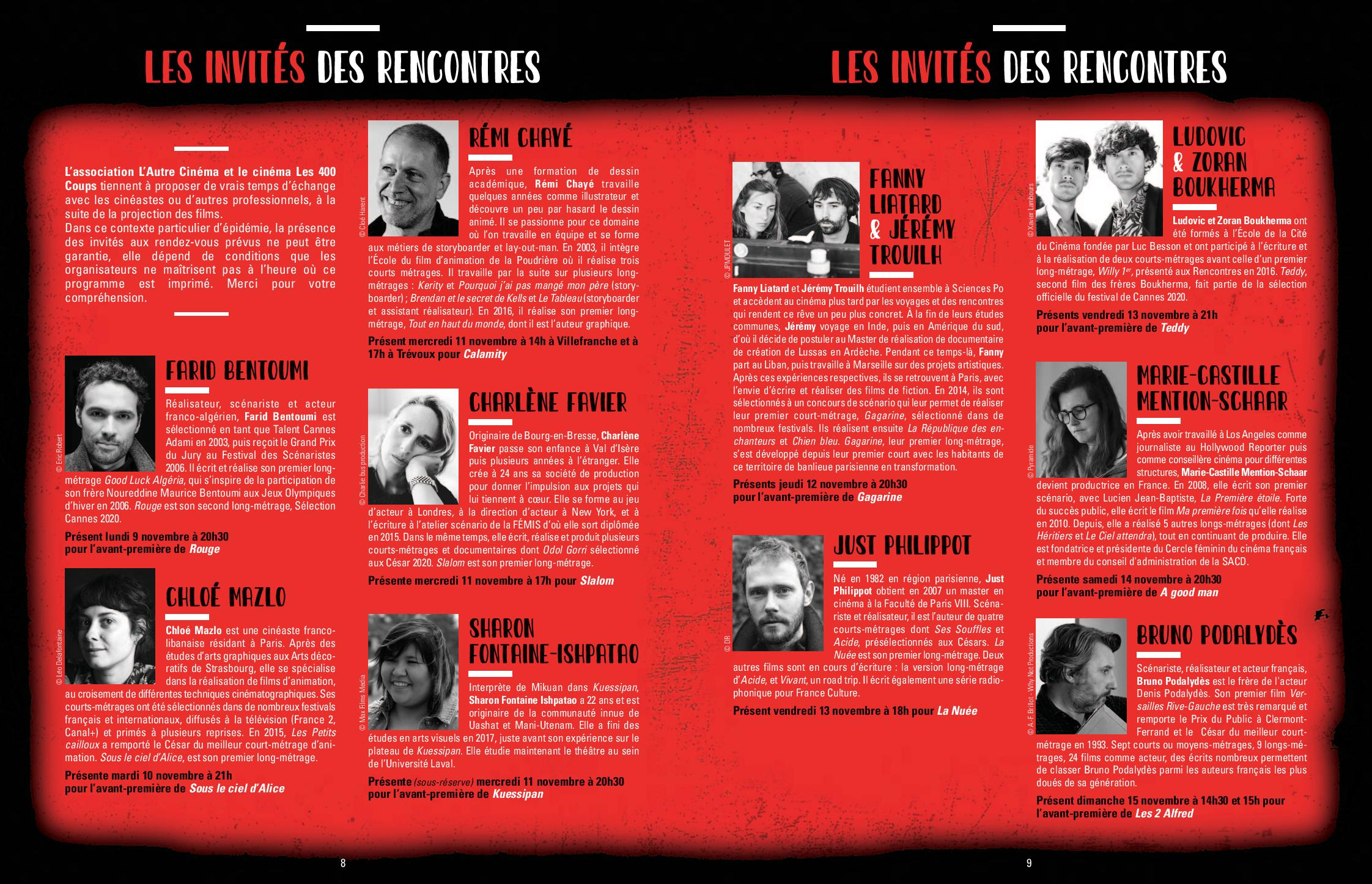 programme-Rencontres2020-page-005