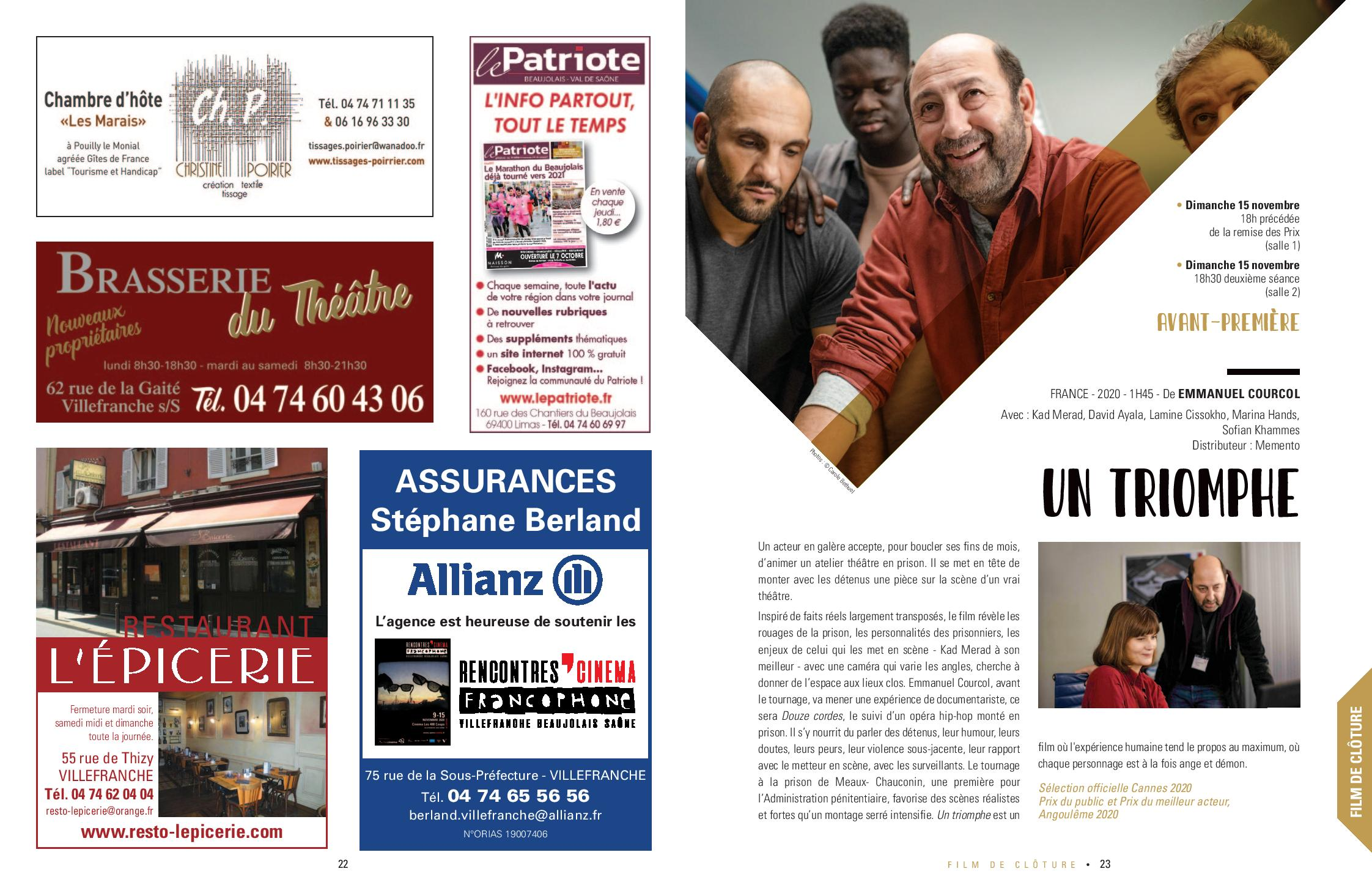 programme-Rencontres2020-page-012