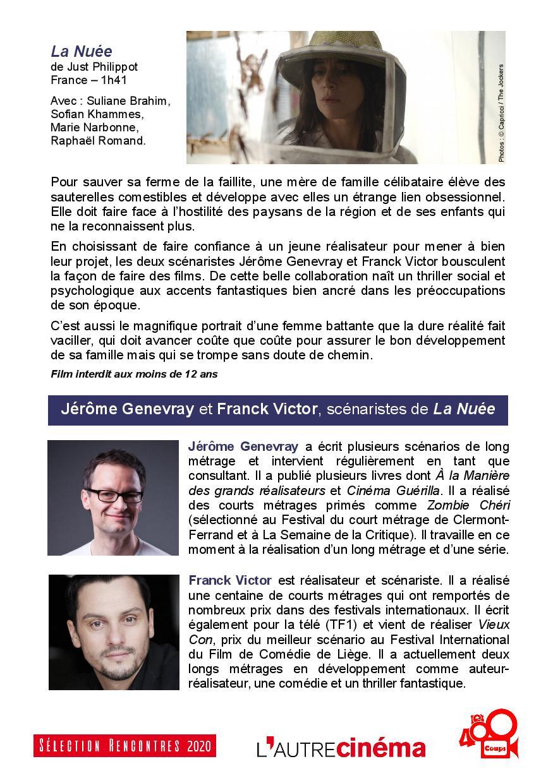 Flyer_LaNuée-RV-page-002