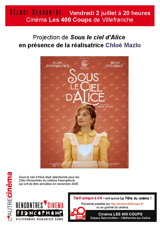 Flyer_SouslecieldAlice-page-001