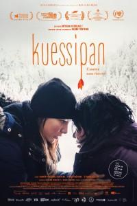 KUESSIPAN