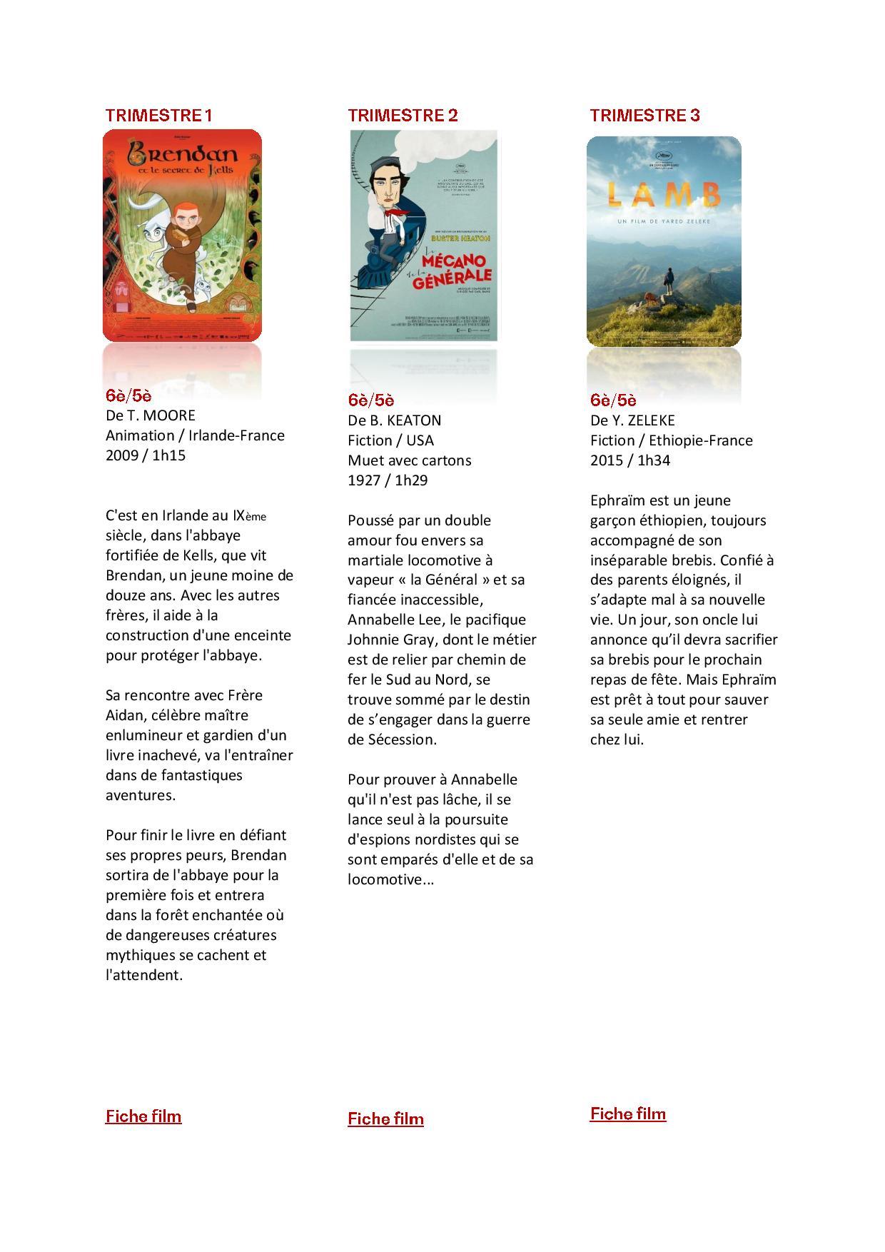 Programme Collège au Cinéma 2122-page-002 (1)