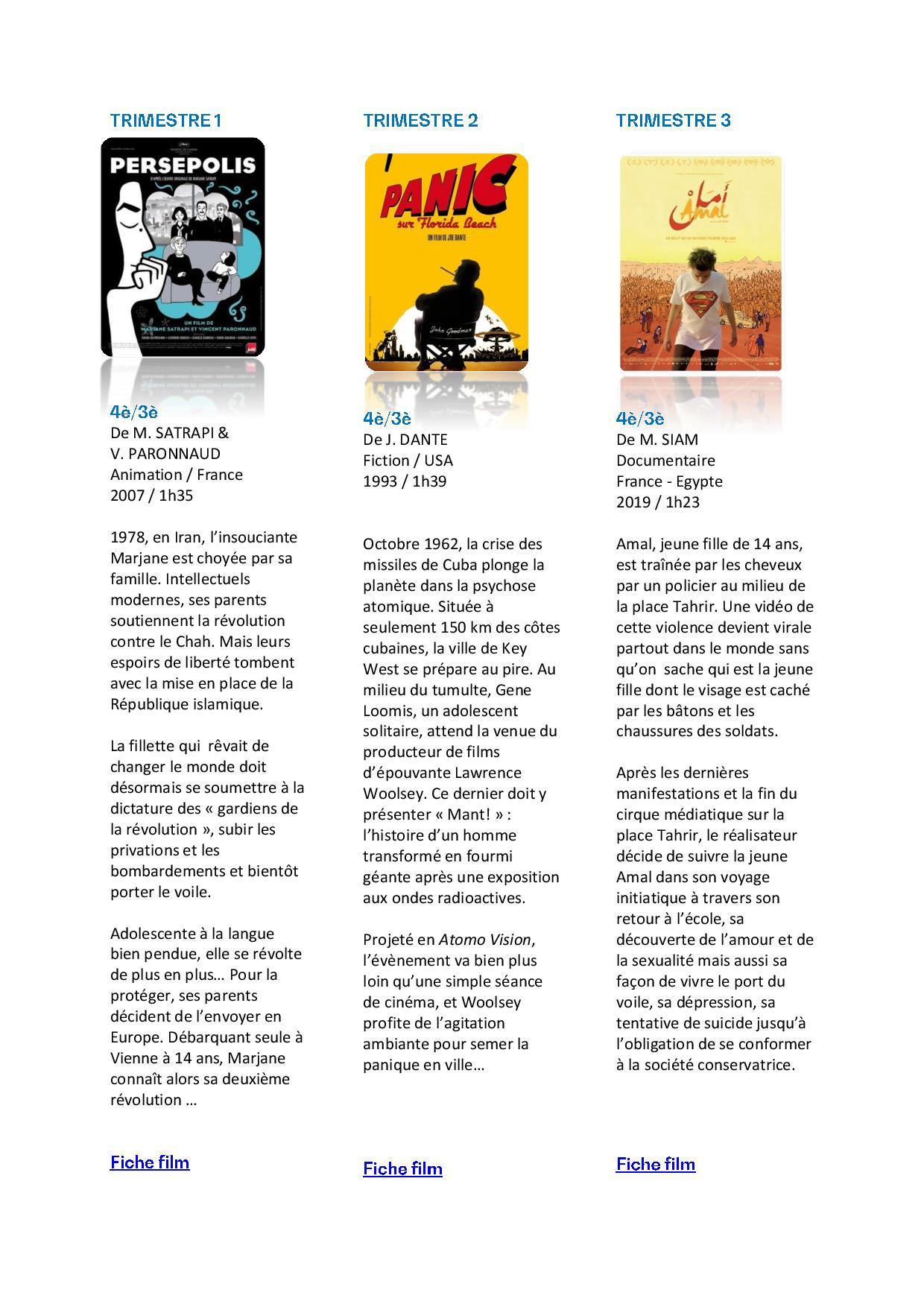 Programme Collège au Cinéma 2122-page-003