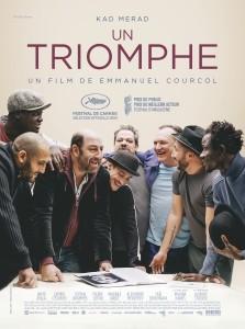 UN-TRIOMPHE_AFFICHE
