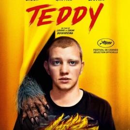 TEDDY Du 04 au 09 Aout