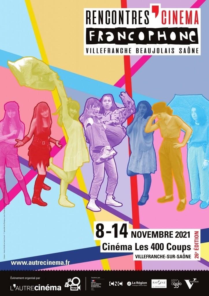 AFFICHE-A3-rencontre-cinema-2021-OK-724x1024